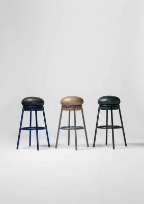 Grasso stool