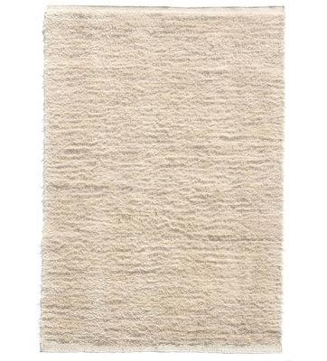 Wellbeing (wool chobi)