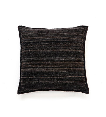 Wellbeing accessoires: Heavy cushion