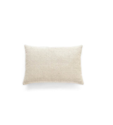 Wellbeing accessoires: Light Cushion