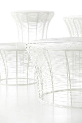 Aram stool