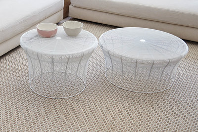 Aram table