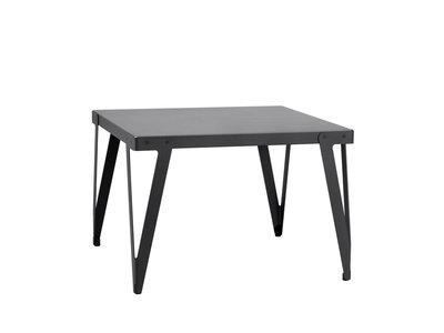 Lloyd table
