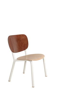 Emil Rosi without armrest