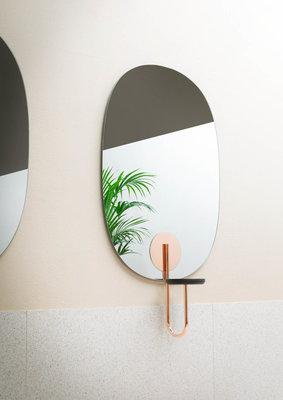 Cigales Mirror