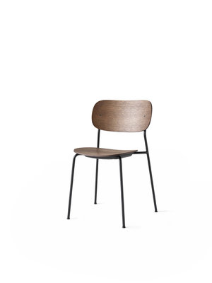 Co Dining Chair