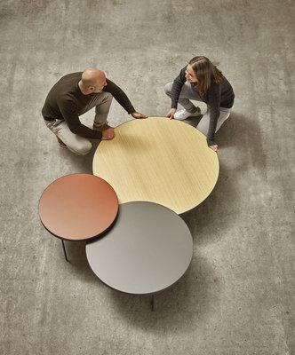 Gau Coffee Table