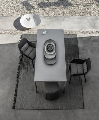 Boiacca beton