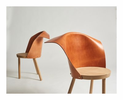 Clop Chair
