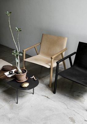 1085 Edition Lounge